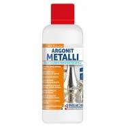 ARGONIT METALLI - čistič a leštič kovů, 0,5l