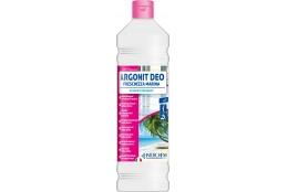 ARGONIT DEO 1l - prostorový deodorant  Freschezza Marina/ vůně moře