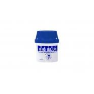 ULTRA BIG BLUE do WC nádržky
