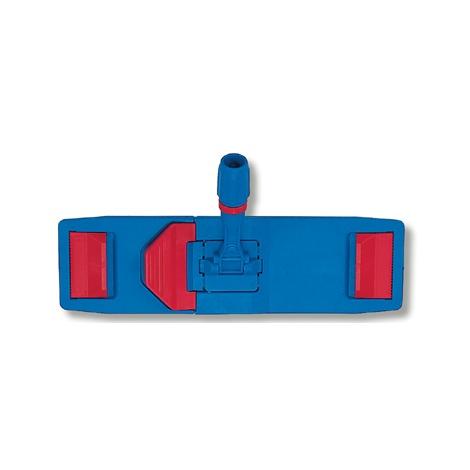 Držák plochého PROFI mopu 40 cm