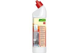 VERDE ECO WC 0,75l - detergent pro očistu toalety  (kachna)
