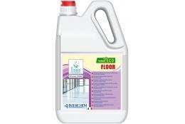 VERDE ECO FLOOR kan/5kg - detergent na omyvatelné povrchy a podlahy