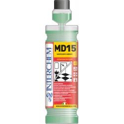 MD15 - láhev 1l