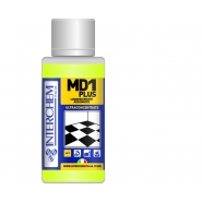 MD1 PLUS - dóza 40 ml