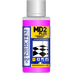 MD2 PLUS - dóza 40 ml