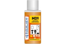 MD9 - dóza 40ml
