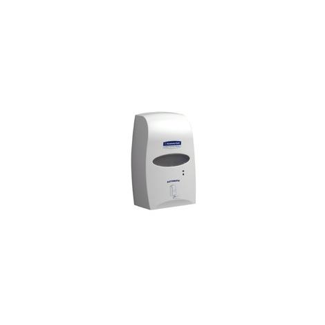 KIMBERLY CLARK PROFESSIONAL – Bezdotykový, elektronický dávkovač kožního prostředku – Bílý, 1,2l