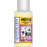 MD10 - dóza 40 ml
