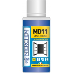 MD11 - dóza 40 ml