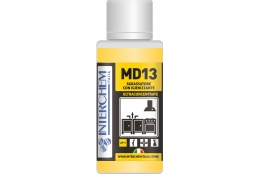 MD13 - dóza 40 ml