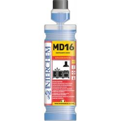 MD16 - láhev 1l
