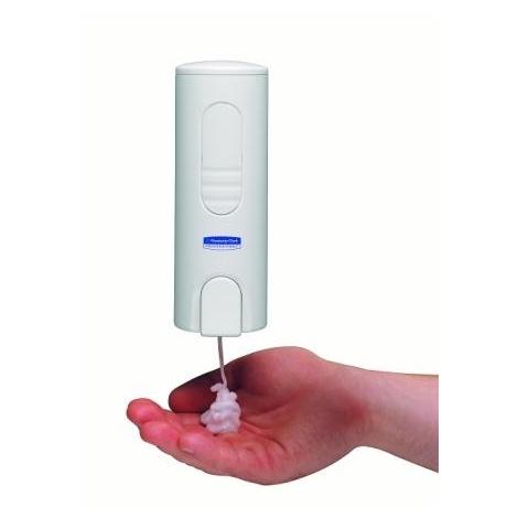 KIMBERLY CLARK PROFESSIONAL – Dávkovač na pěnové mýdlo 200 ml – Bílý