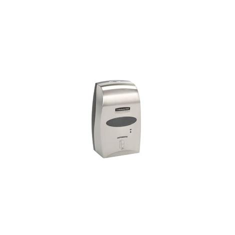 KIMBERLY CLARK PROFESSIONAL- Bezdotykový, elektronický dávkovač kožního prostředku - Nerezový
