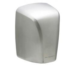 Rychlosušič rukou  1600W  kartáčovaný nerez