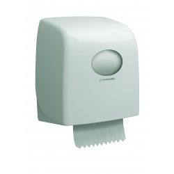 AQUARIUS SLIMROLL - Zásobník na papírové ručníky v roli