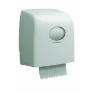 AQUARIUS SLIMROLL – Zásobník na papírové ručníky v roli
