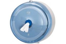 SMART ONE - zásobník toaletního papíru s podavačem jednotlivých útržků