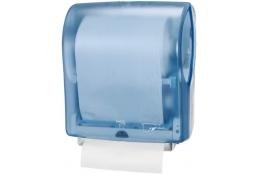 TORK 471097 – EnMotion bezdotykový zásobník papíru