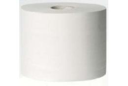 BOBINETTA SOAVEX LADY- kuchyň. role,2vr.bílá, 300 útržků/rl. (23x22),66m, 100% celulóza