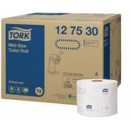 TORK Mid-Size toaletní papír