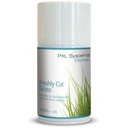 FRESHLY CUT GRASS - Sprejová vůně    řady Classic, 270 ml
