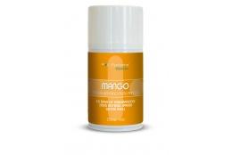 MANGO - Sprejová vůně    řady Fruits, 270 ml
