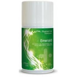 EMERALD - Sprejová vůně    řady Precious, 270 ml