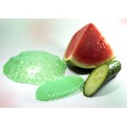 REMIND AIR 60 - Cucumber Melon