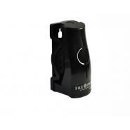 ECO AIR 2.0 - nástěnný držák - černý