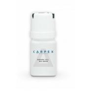CARPEX Micro starter pack – Big Boss