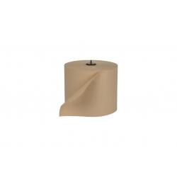 TORK papírové čistící utěrky do vodotěsného dávkovače