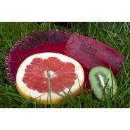 Bowl Clip – Kiwi Grapefruit