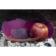 Bowl Clip – Spiced Apple