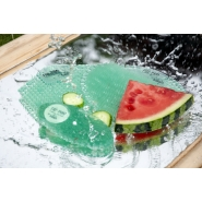 Bowl Clip – Cucumber Melon