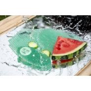REMIND AIR CURVE - Cucumber Melon