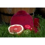 REMIND AIR CURVE - Kiwi Grapefruit