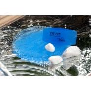 WAVE 3D – Cotton Blossom (2ks/bal.)