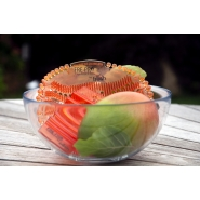 WAVE 3D – Mango (2ks/bal.)