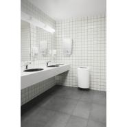 TORK 561500 – Zásobník na pěnové mýdlo
